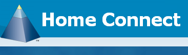 HomeConnectLogo.jpg.PNG